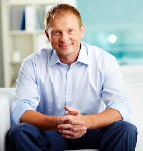 Personal Coaching Online, Cognitive Hypnotherapy London