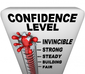 Improve confidence, cognitive hypnotherapy, self-esteem